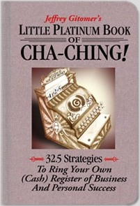 Little Book of Cha-Ching