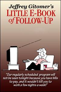 Little Ebook of Follow-up