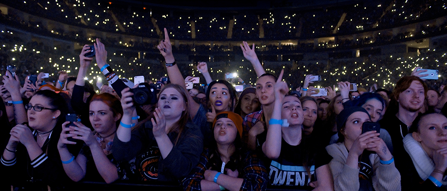 Concert_Front_Row.png