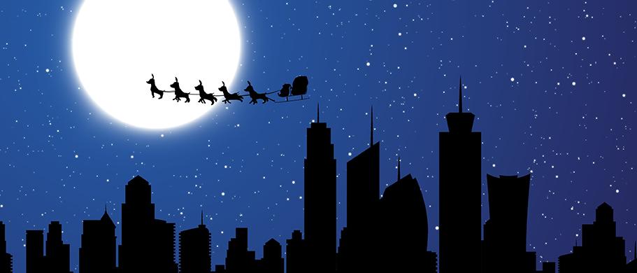 Santa_Flying.png